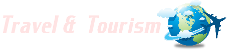 Travel World To Help You Travel The World
